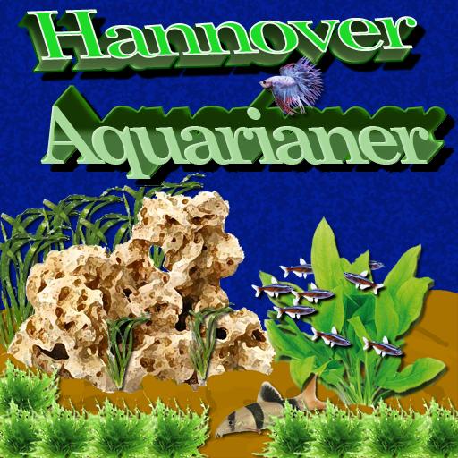 Hannover Aquarianer | Dienstleister rund um Aquaristik