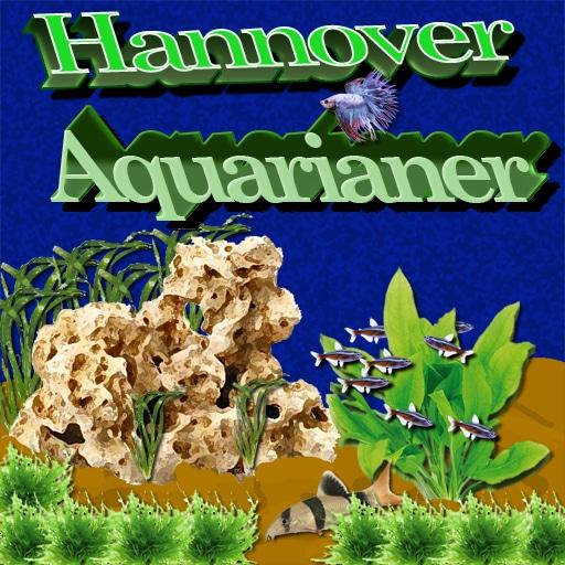Cookie Richtlinien Hannover Aquarianer Aquaristik